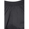 Endura Superlite Pants Men black